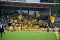 20170507_-_022_-_Dortmund_II