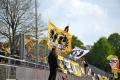 20170507_-_015_-_Dortmund_II