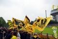 20170507_-_017_-_Dortmund_II