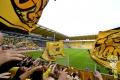 32. Spieltag: FC Wegberg-Beeck (H)