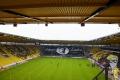 33. Spieltag: Bonner SC (H)