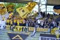 33. Spieltag: SG Wattenscheid 09 (A)