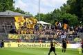20190518 - 011 - Dortmund
