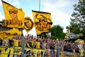 20190518 - 017 - Dortmund