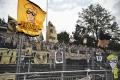 20190518 - 019 - Dortmund