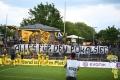 20190518 - 021 - Dortmund