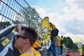 20190518 - 005 - Dortmund