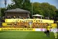 20190518 - 006 - Dortmund