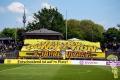 20190518 - 008 - Dortmund