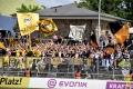 20190518 - 012 - Dortmund