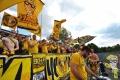 20190518 - 013 - Dortmund