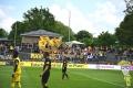 20190518 - 015 - Dortmund
