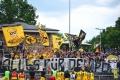 20190518 - 022 - Dortmund
