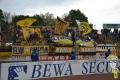 20150523 - Siegen - 002