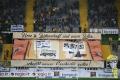 34. Spieltag: Westfalia Rhynern (H)