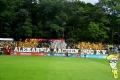 4. Spieltag: Viktoria Köln (A)