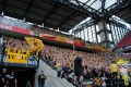 20140830 - 012 - Köln