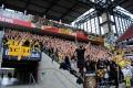 20140830 - 009 - Köln