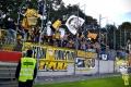 5. Spieltag: Fortuna Düsseldorf II (A)