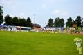5. Spieltag: SC Wiedenbrück (A)