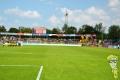 20190831-003-1.-FC-Köln-II-A