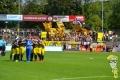 20190831-004-1.-FC-Köln-II-A