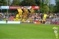 20190831-006-1.-FC-Köln-II-A