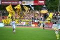 20190831-010-1.-FC-Köln-II-A