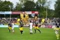 20190831-011-1.-FC-Köln-II-A