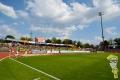 20190831-014-1.-FC-Köln-II-A