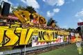20190831-016-1.-FC-Köln-II-A
