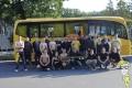 20150829 - 005 - Dortmund