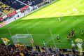 6. Spieltag: SV Rödinghausen (H)