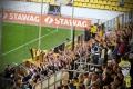 20180901 - 013 - SV Rödinghausen (H)