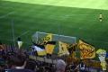 20180915 - 004 - 1.FC Kaan-Marienborn