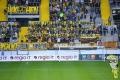 20180915 - 006 - 1.FC Kaan-Marienborn