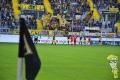 20180915 - 009 - 1.FC Kaan-Marienborn