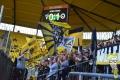 20180915 - 011 - 1.FC Kaan-Marienborn