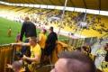 8. Spieltag: 1. FC Kaan-Marienborn (H)