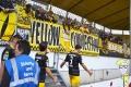 20180915 - 017 - 1.FC Kaan-Marienborn