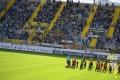 20180915 - 003 - 1.FC Kaan-Marienborn