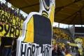 20180915 - 005 - 1.FC Kaan-Marienborn