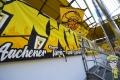 20180915 - 007 - 1.FC Kaan-Marienborn