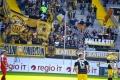 20180915 - 008 - 1.FC Kaan-Marienborn