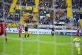 20180915 - 013 - 1.FC Kaan-Marienborn