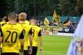 20180921 - 001 - 1.FC Köln II (A)