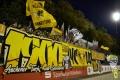 20180921 - 013 - 1.FC Köln II (A)