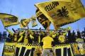 20170920 - 003 - Dortmund II