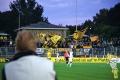 20170920 - 004 - Dortmund II