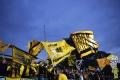 20170920 - 006 - Dortmund II